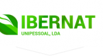 Ibernat Logo